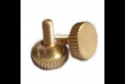 Tube Screw