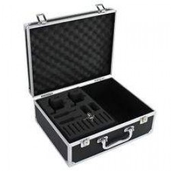 Tattoo Kit Case