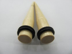 Expanders Wood Pair(2Pcs)