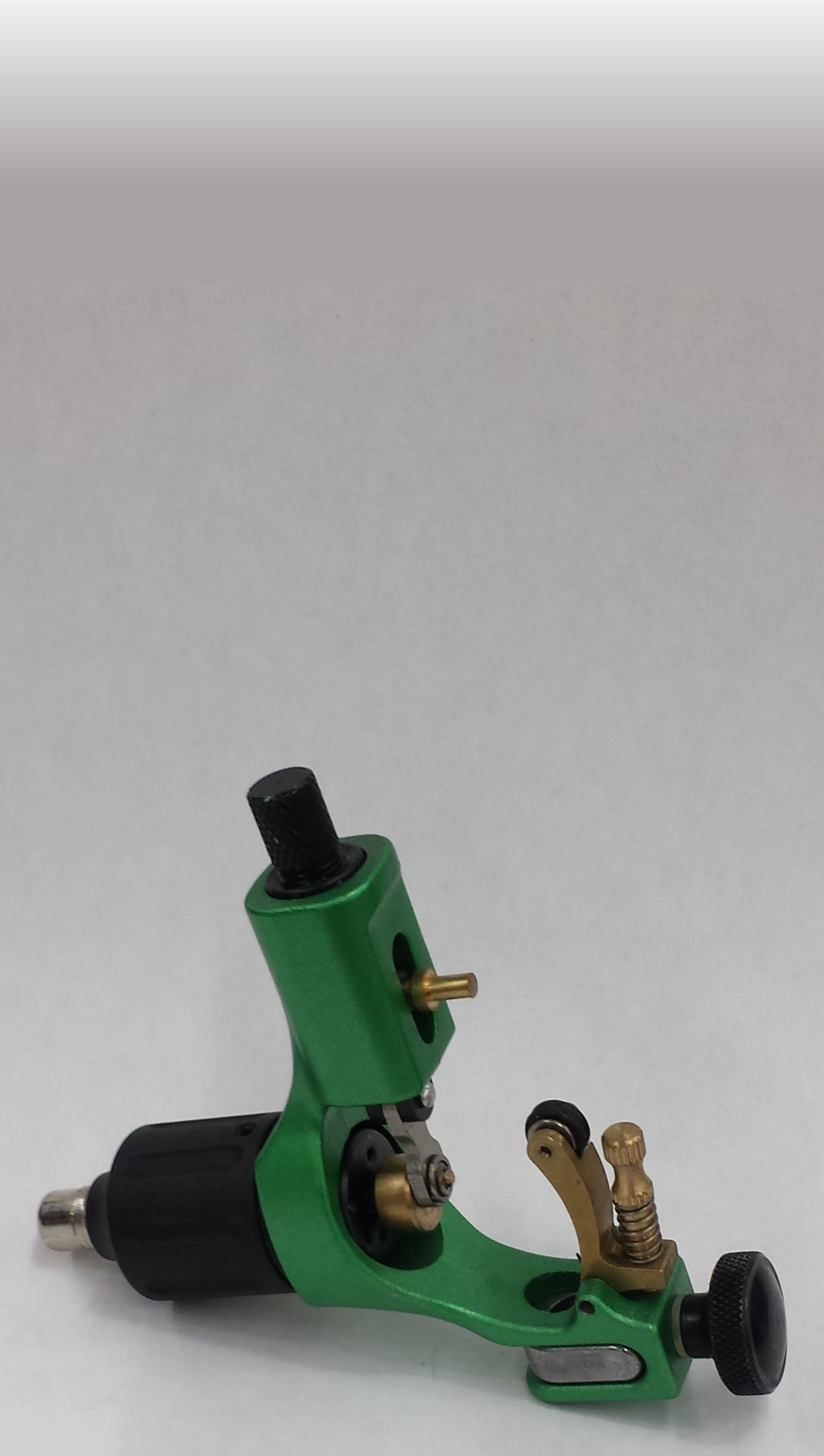 Tattoo Ink Supply | Machines, Parts, Needles, Medical Products ...